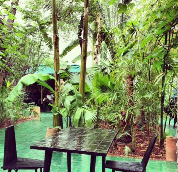 le-jardin-medina-terasse-359x346