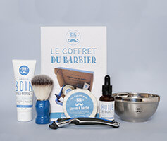 max-pack-complete-shaving-1